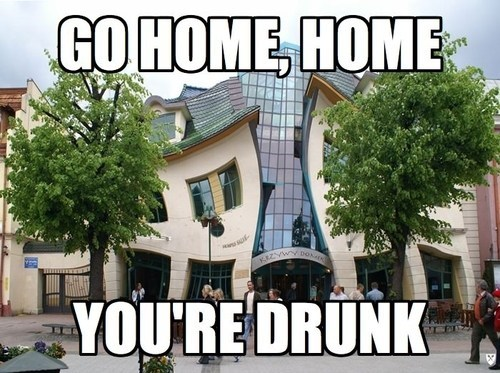 go home confused youre-drunk home after 12 g rated - 6827857664