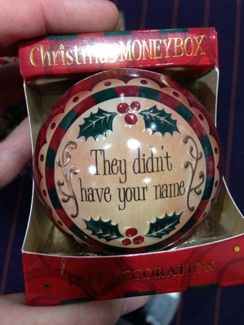 lazy ornament name fail nation g rated Hall of Fame best of week - 6828060672