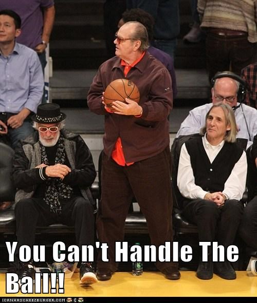 a few good men,jack nicholson,basketball,you-cant-handle-the-truth