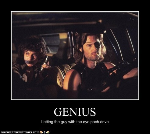 actor kurt russell demotivational funny - 6831251968