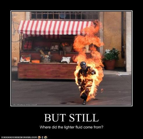 Cheezburger Image 6831463936