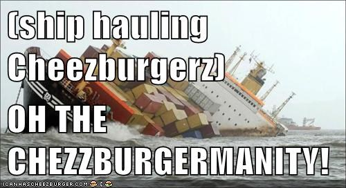 Cheezburger Image 6832057344