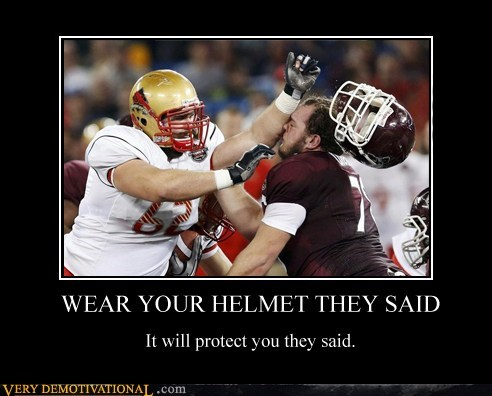 helmet football protect - 6832699136