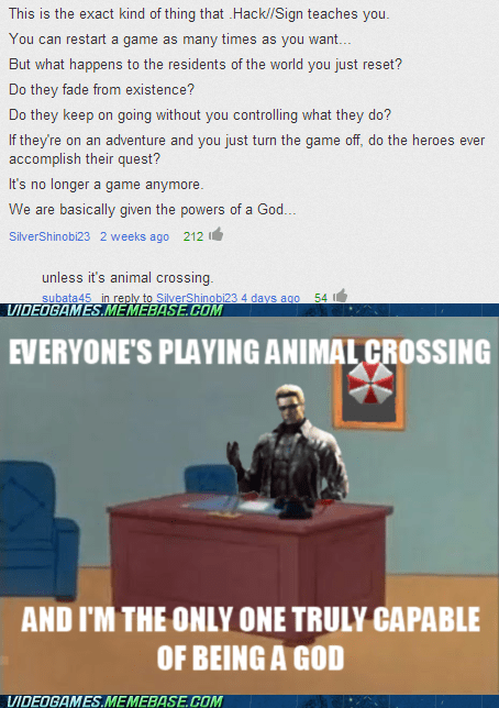 comments,Tom Nook,animal crossing