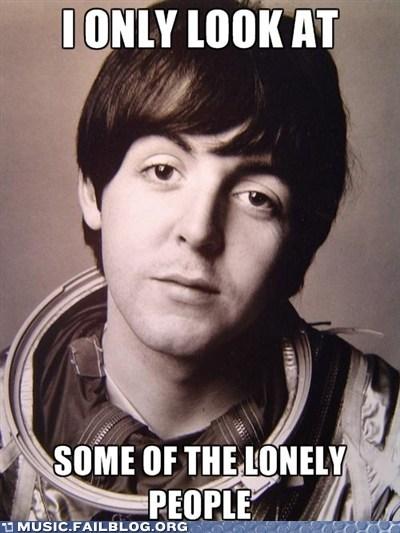 the Beatles,paul mccartney,eleanor rigby
