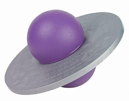 pogo balls nostalgia flashback jumping - 6835408384