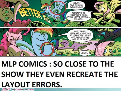 errors animation errors perfect comic - 6836033024