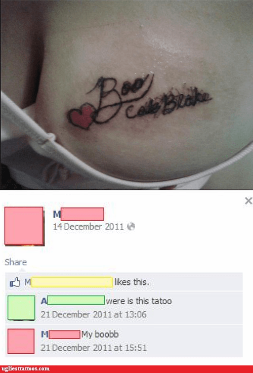 facebook hearts chest tattoos - 6836154112