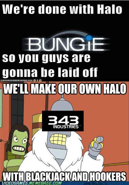 cortana halo bungie 343 industries - 6836344576