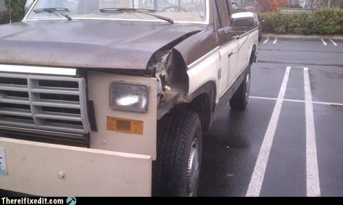 truck grill grill truck - 6836744448