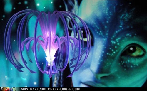 lamp,decor,light,Avatar,home
