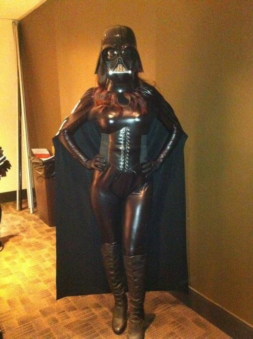 star wars,darth vador