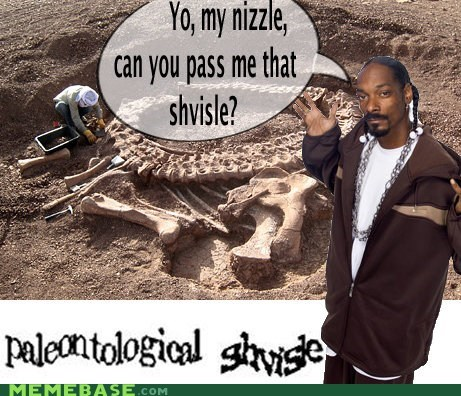 archeology,captcha,snoop dogg