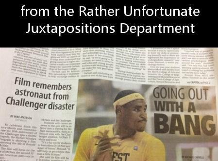 whoops headline juxtaposition newspaper - 6837312768