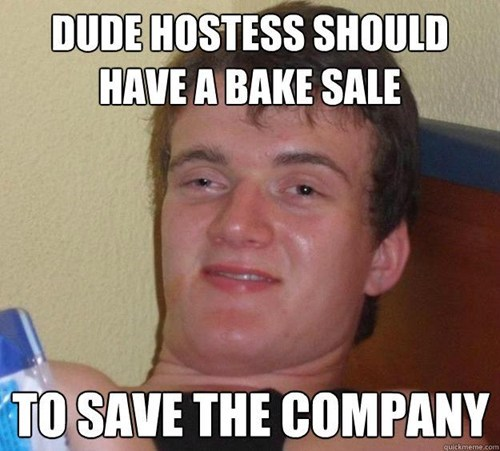 save the company stoners hostess - 6837388288