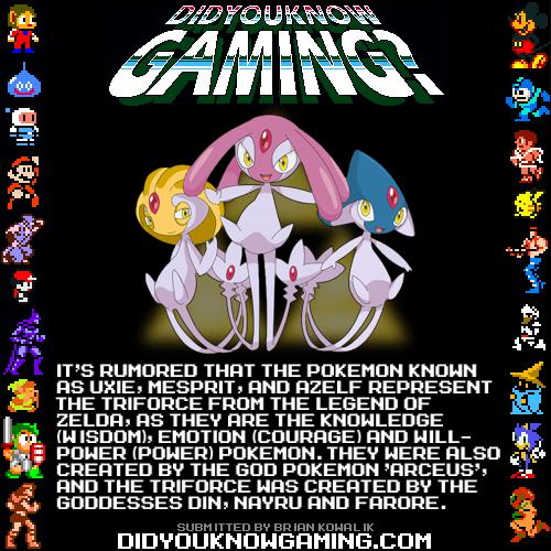 Pokémon the legend of zelda nintendo - 6837391616