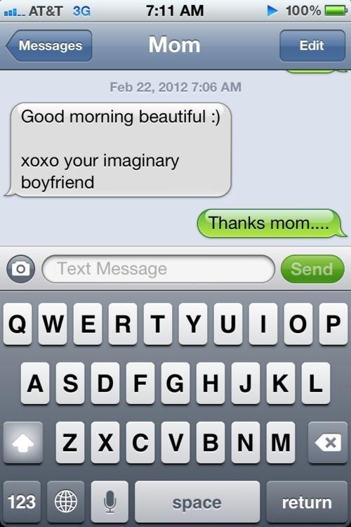 good morning parents - 6837501184