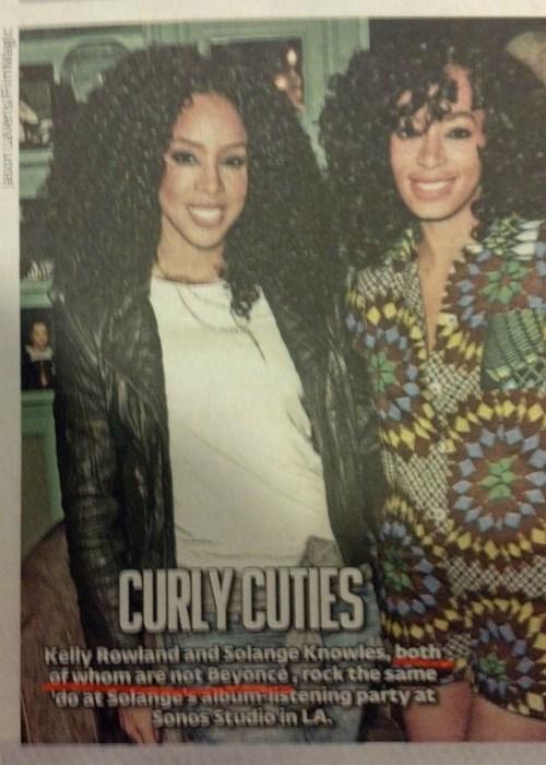 beyoncé curly hair racist - 6838083840