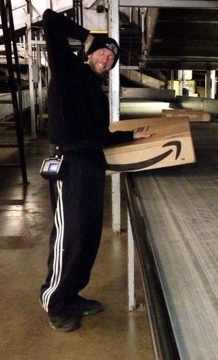 amazon dude parts Things That Are Doing It - 6838381568