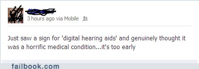 hearing aids digital hearing aids aids - 6840310272