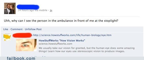 howstuffworks,vision,ambulance