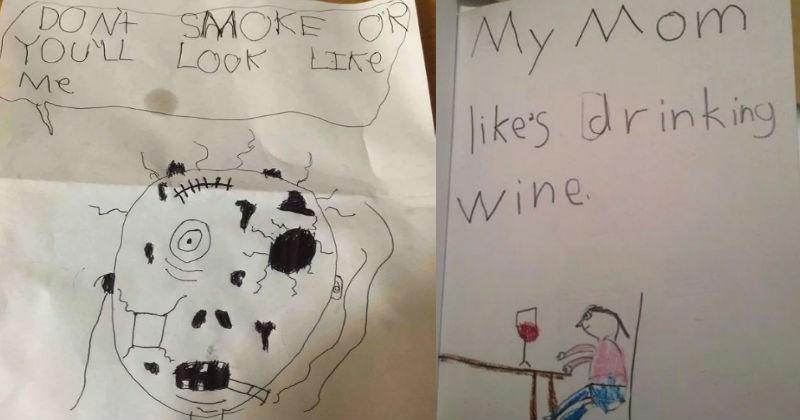 drawing art kids artist parenting - 6841349