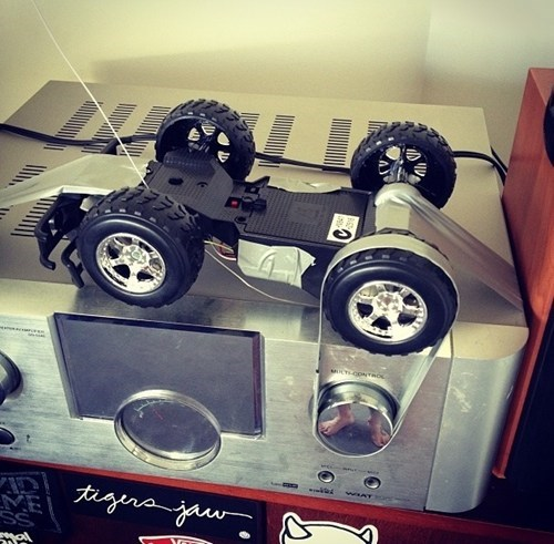 RC car,stereo,remote control