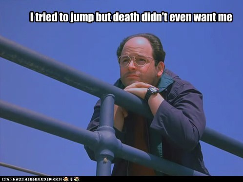 Sad tried depressing jump Death suicide jason alexander - 6842229248