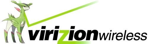 Virizion phones verizon swords of justice - 6842858496