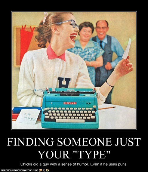 teenager gift typewriter girl - 6843056896
