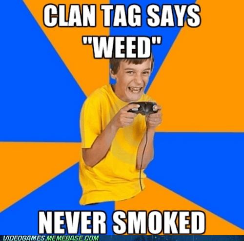call of duty pls stahp Memes weed - 6843313408