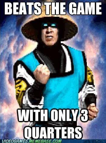 raiden Mortal Kombat success - 6843375104