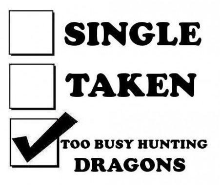 relationships,dragons,Skyrim