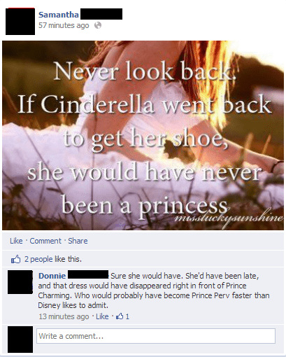 prince perv prince charming cinderella disney prince failbook - 6844928512