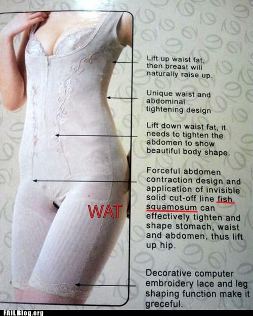 anatomy corset engrish what - 6845487616