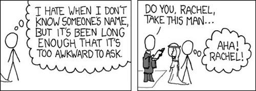 comics names xkcd - 6846054144