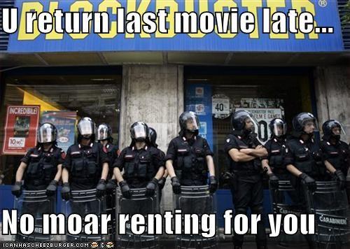 police riot - 684631808