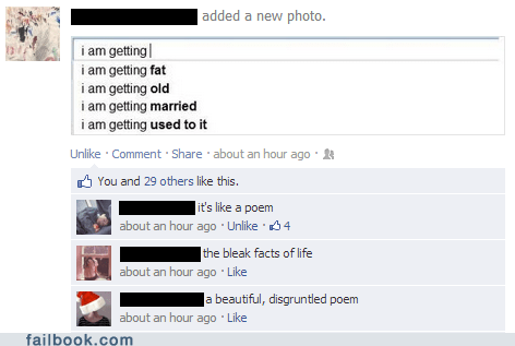 poem,google search,auto complete,failbook,g rated