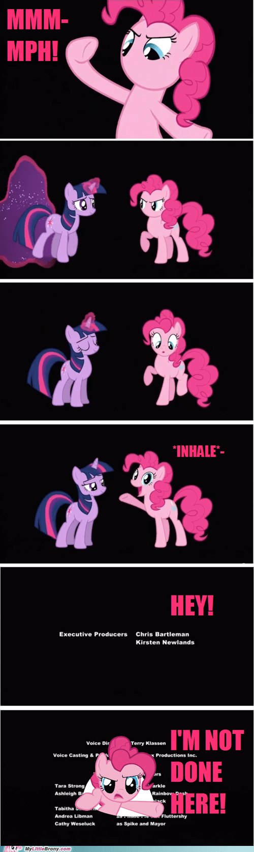 comics,4th wall,pinkie pie