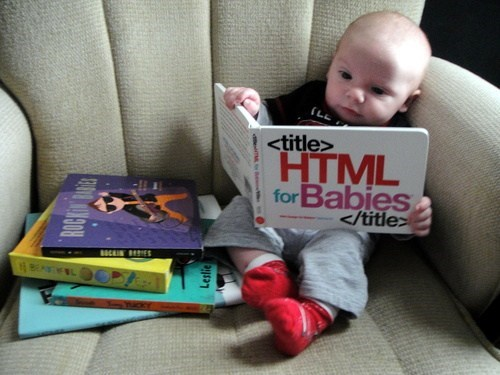 Babies childrens-books HTML g rated Parenting FAILS Hall of Fame best of week - 6847097088