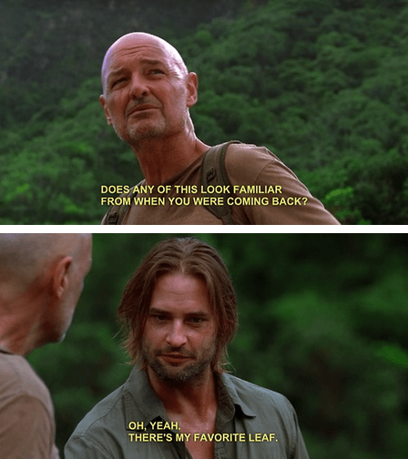 terry-oquinn,actor,Josh Holloway,TV,funny,lost