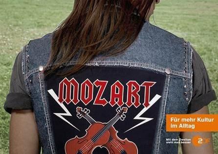 acdc jean jacket mozart - 6847322112