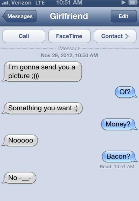 i give up sexy pix money bacon g rated AutocoWrecks - 6847413760