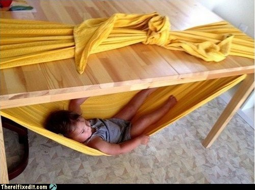 hammock cheap hammock christmas gifts bedsheet g rated there I fixed it - 6847615232