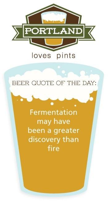 beer quote pints portland fermentation true - 6847711232