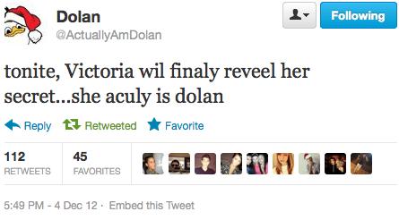 twitter actually am dolan victorias secret fashion show - 6848141568
