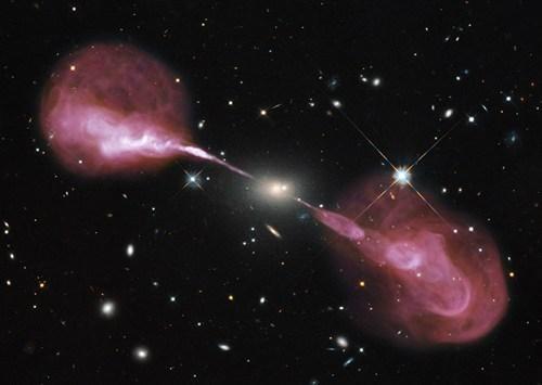 galaxy space plasma - 6848236032