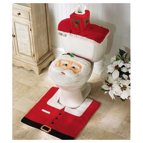 christmas wtf product gift santa funny holidays - 6848495104