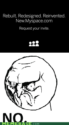 myspace no - 6848872448