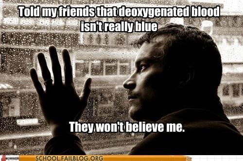blue blood science deoxygenated blood - 6849111808